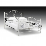 Metal Bed Frames (23)