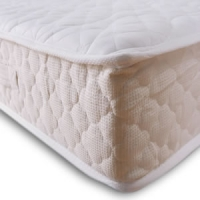Memory Foam Mattress - The Memory Collection