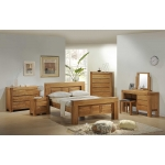 Wooden Bed Frames (0)