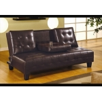 Guest Bed Frames / Futons / Sofa Beds (10)
