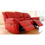 Sofa Recliners and Massagers (0)